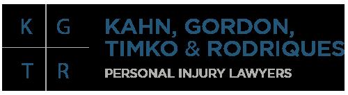 logo_timko